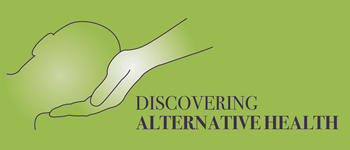 Discovering Alternative Health Swindon